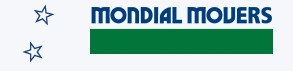 Mondial Movers