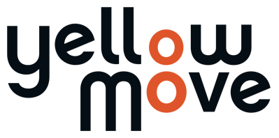 Yellow Move Internationale Verhuizers